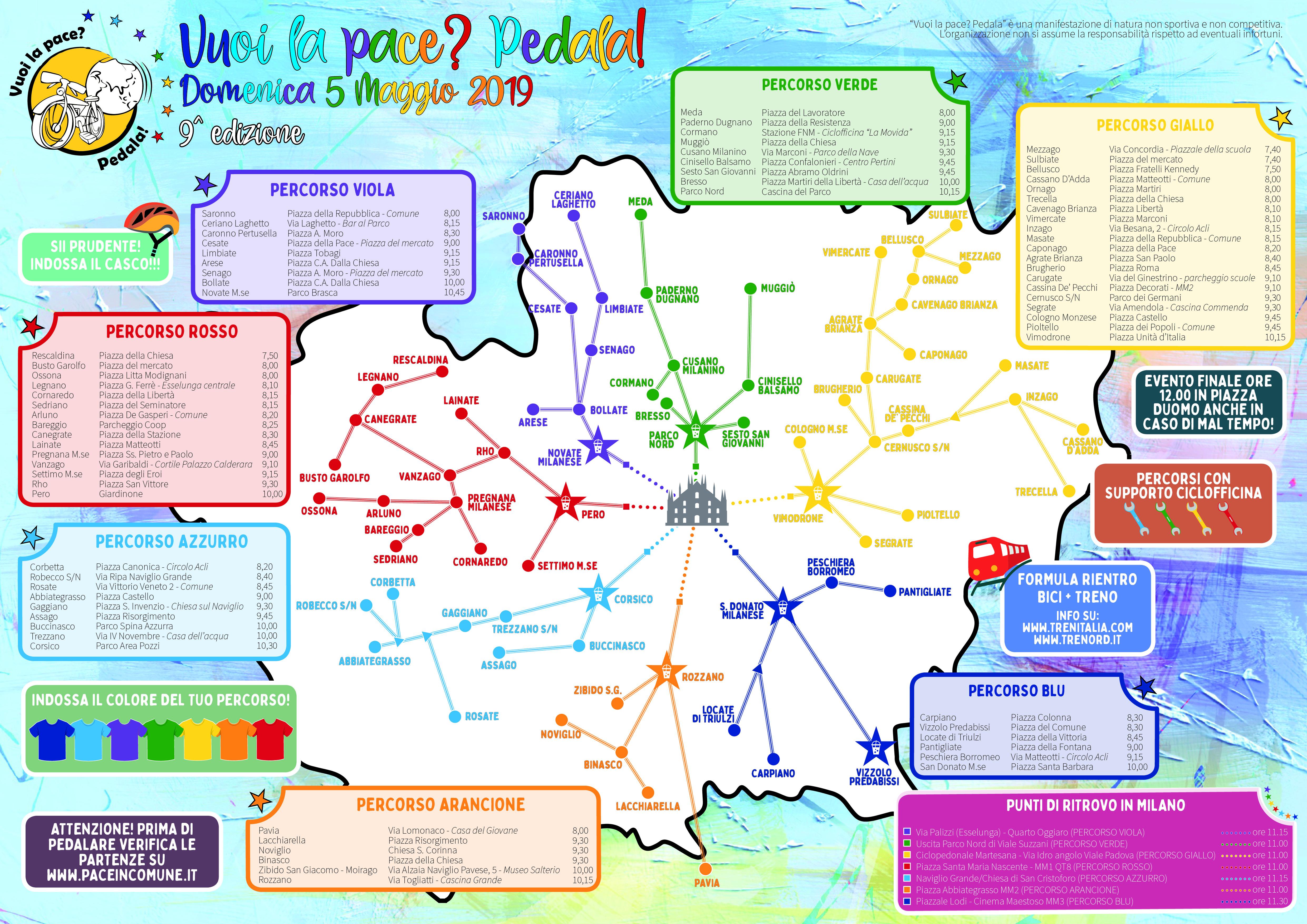 Flyer_VLPP2019_mappa