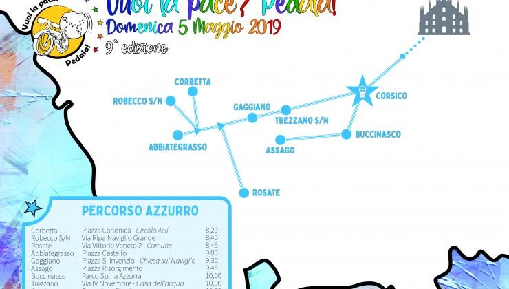 percorso_azzurro